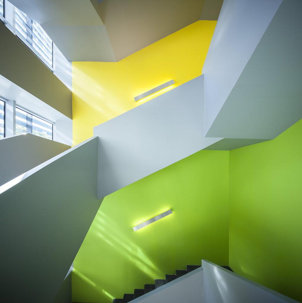 GP-stairs1.jpg