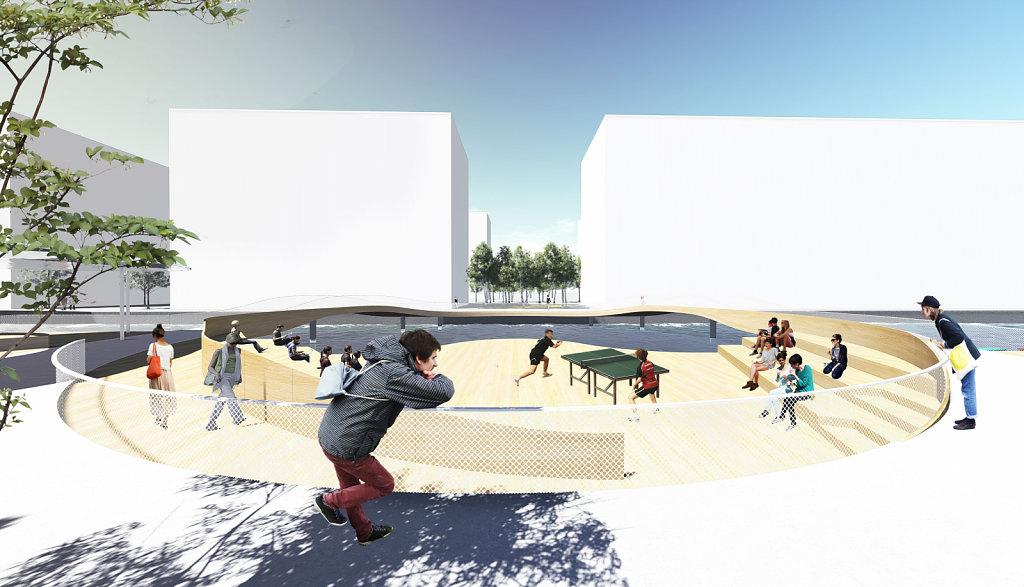 urban-hoop-6.jpg