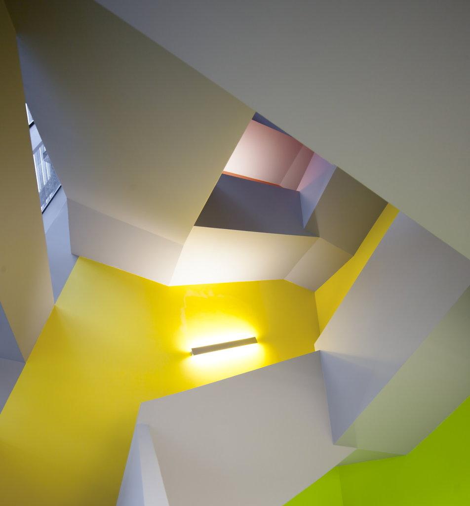 GP-stairs2.jpg