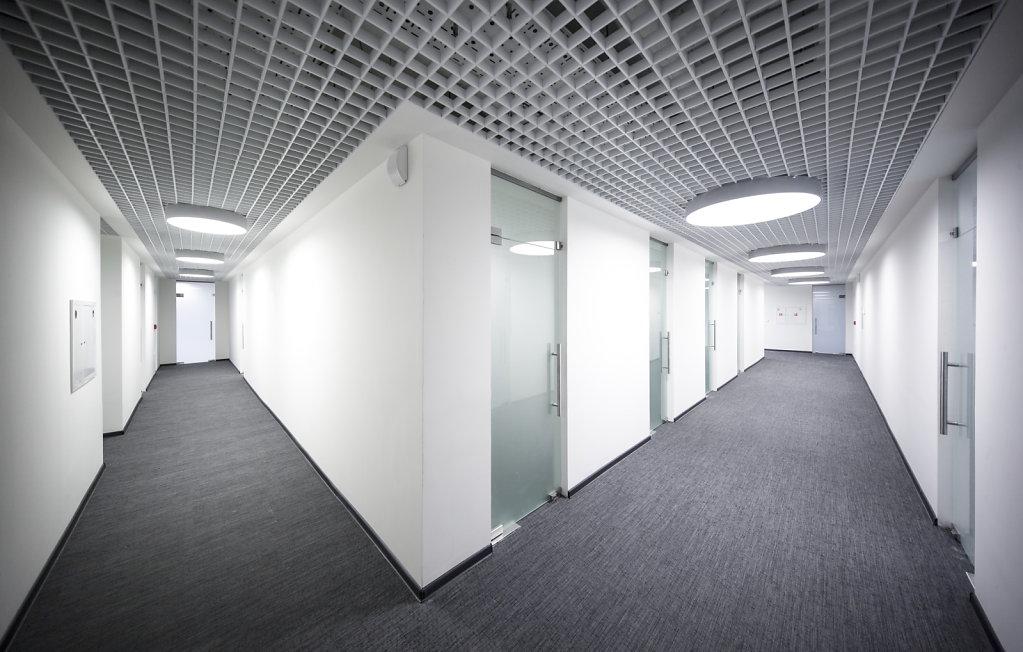 GP-corridor1.jpg