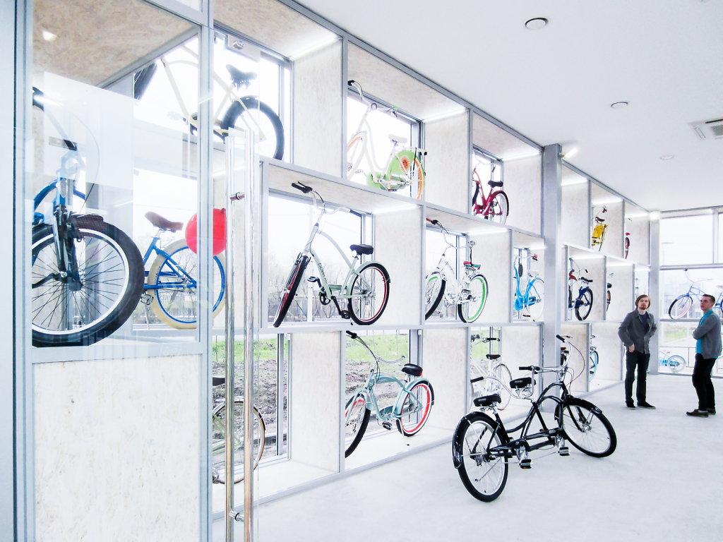 bikehub10.jpg