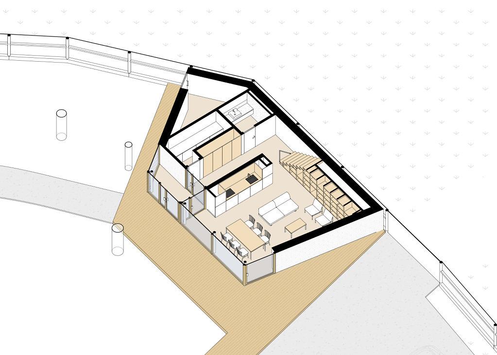 house-e-ACSP2.jpg